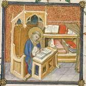 Histoire des bibliothèques anciennes