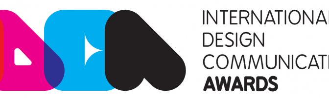 International Design Communication Awards 2015: Honouring Design and Creativity in Museums
