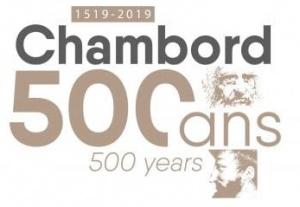 Cycle de conférences « Humanismes » 500 ans de Chambord