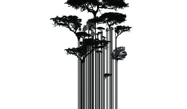 L'Association pour l'écologie du livre, penser ensemble les formes du livre et de la lecture