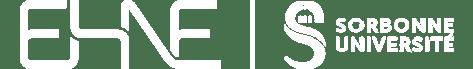 EHNE Encyclopédie d'histoire numérique de l'Europe