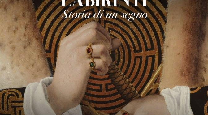 Labyrinthes, histoire d'un signe