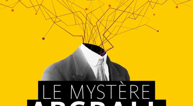 Jeu patrimoine: le mystère Abgrall